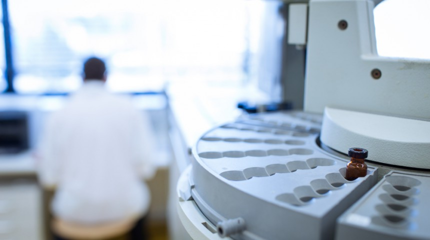 3 Money-Saving Facts to Know Before Purchasing Chemistry Analyzers