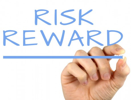 Webinar 3.22.17 – Learn How to Evaluate the Risk/Reward of Buying Pre-Owned Medical Equipment