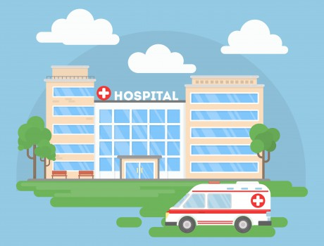 3 Ways Hospitals Can Drive Immediate Medical Equipment Savings After a Merger or Acquisition