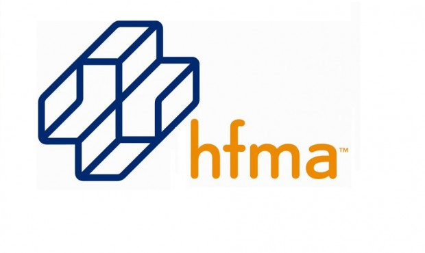 HFMA Webinar Recap: Bolster Your Hospital's Bottom Line