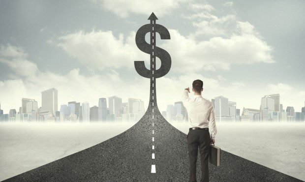 Evolving Your Cost Cutting Initiatives to Drive Long-Term Sustainability