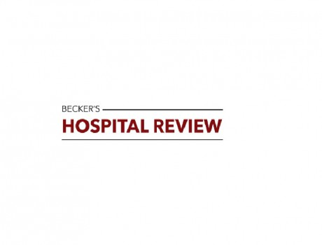 Becker's Hospital Review Features Cost Savings Insights from Miga Solutions