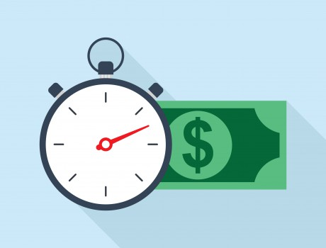 Tick-Tock, Tick-Tock – Don't Let Time Expire on End of Quarter Savings