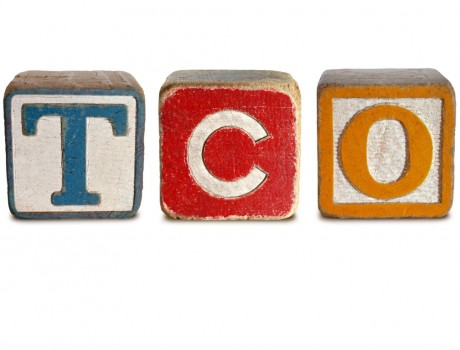TCO Defined, Why You Should Care, and How It Will Save You Money