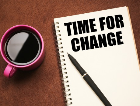 Achieve Savings Success in 2020 – Change it up!