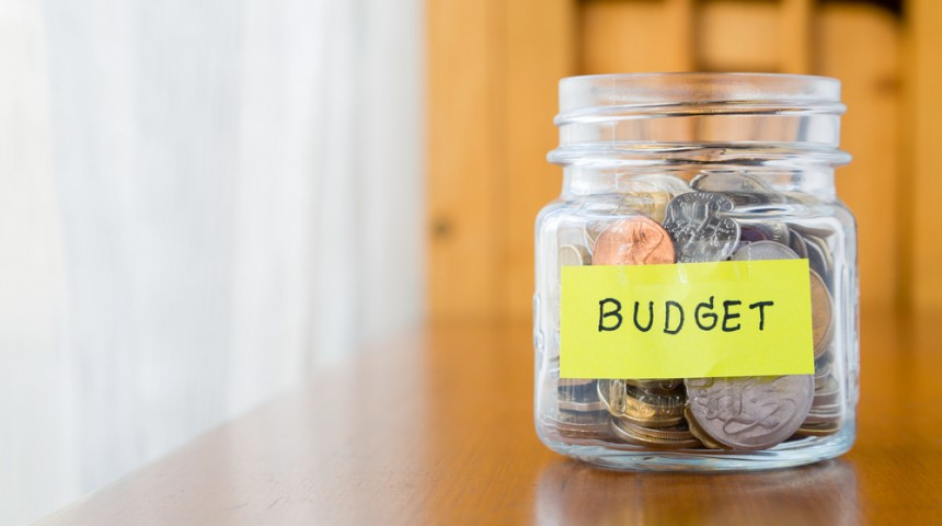 Getting Ready for Capital Budget Season: Planning for the Best Price