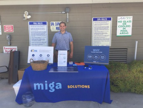 Recap of a Great MCAHRMM Spring Conference!