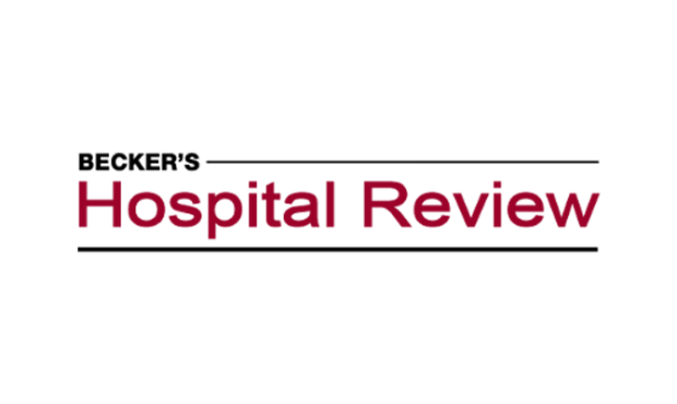 Becker's Healthcare Review Features Insights from Miga Solutions