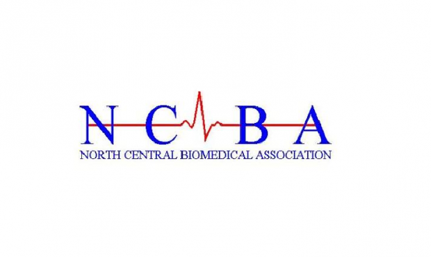 NCBA 2017 Conference: How Healthcare Technology Management Professionals Can Transform Hospital Costs