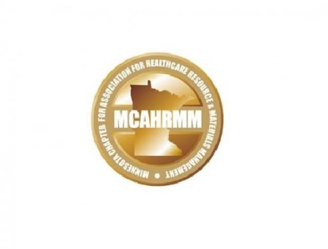 MCAHRMM Fall Conference Preview: Navigating the Storm