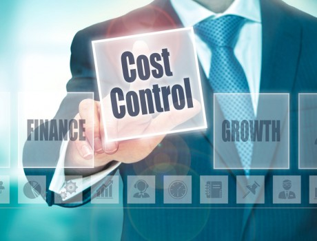 The Cost Containment Imperative for 2018: Is There a Silver Bullet?