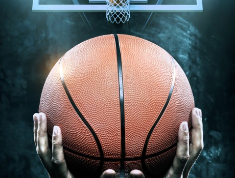 March Madness and the Power of Information, Part 2