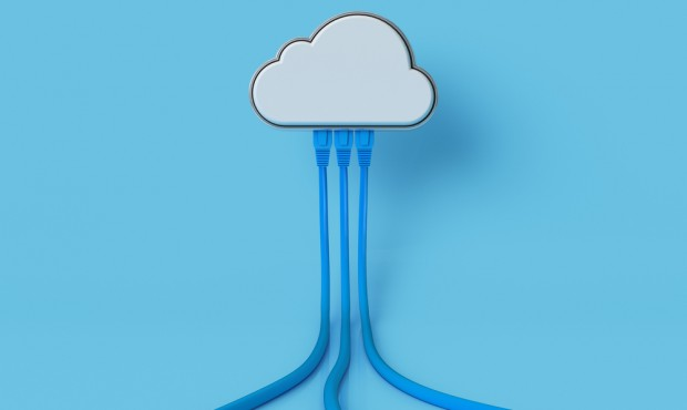 Consider Cloud Computing as a Way of Reducing Data Storage Costs
