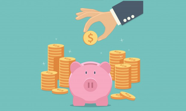 The Illusion of Savings Within Equipment Purchases