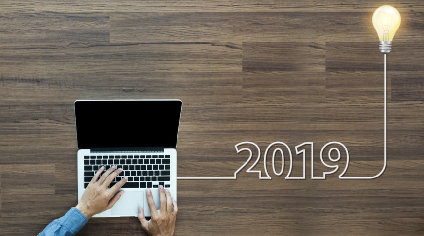 Top Blog Posts from 2018
