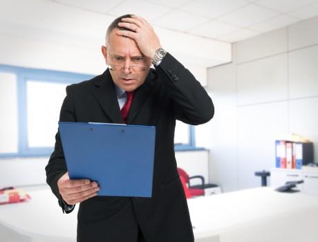 Avoid Training Cost Surprises