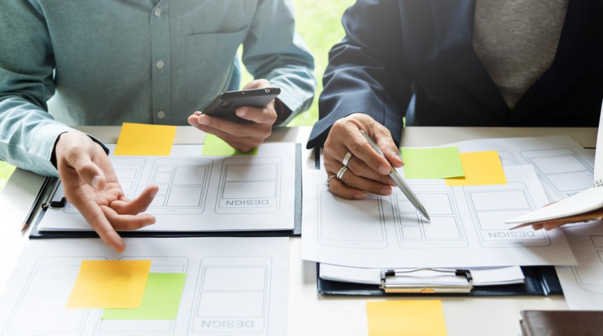 Don't Wait – Plan Ahead for Uncertain Budgets