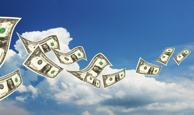 Don't Lose Money on Equipment Trade-Ins, Part Three
